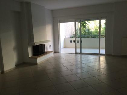 Διαμέρισμα 110τ.μ. πρoς αγορά-Γλυφάδα