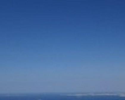 Οικόπεδο 1.000τ.μ. πρoς αγορά-Κορωπί » Αγία μαρίνα