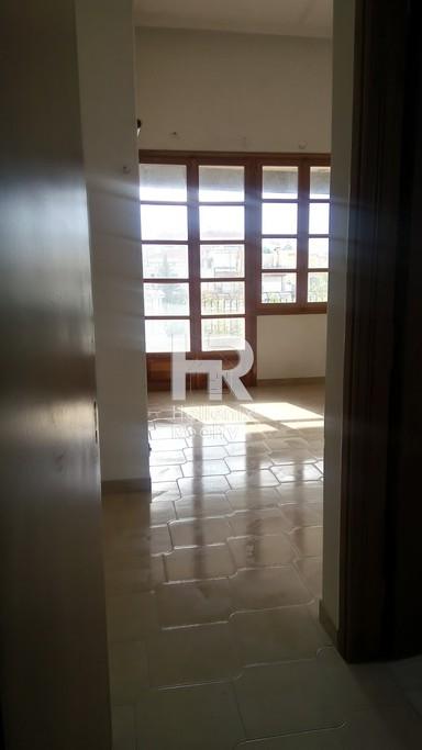 Διαμέρισμα 240τ.μ. πρoς αγορά-Πάτρα » Λάγγουρα