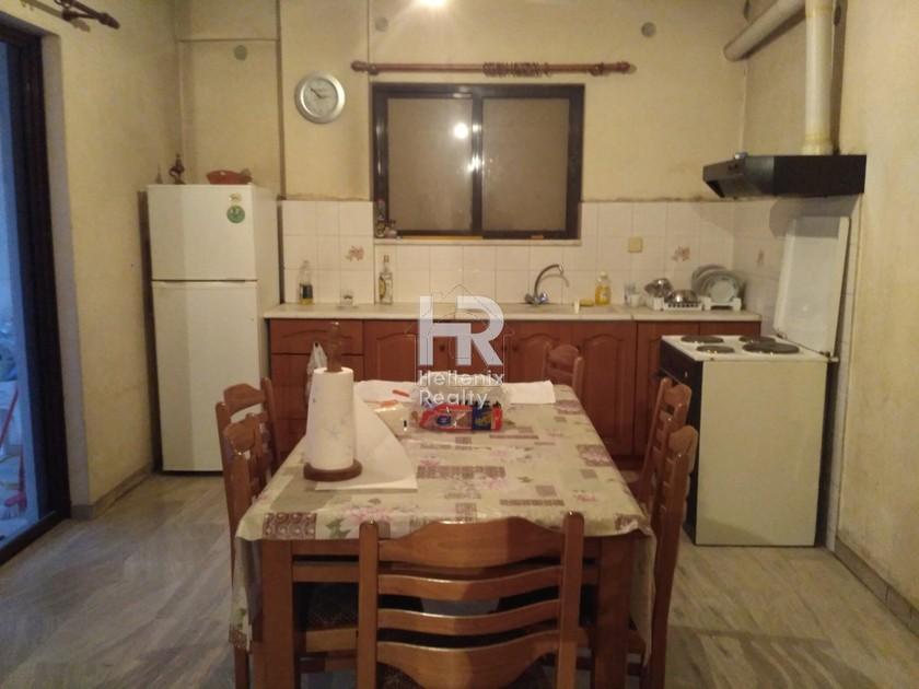 Διαμέρισμα 109τ.μ. πρoς αγορά-Πάτρα » Εγλυκάδα