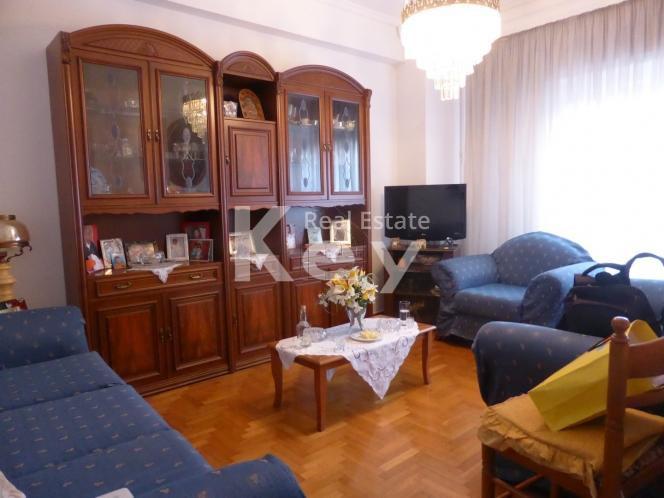 Διαμέρισμα 68τ.μ. πρoς αγορά-Κολωνός - κολοκυνθούς » Κολωνός