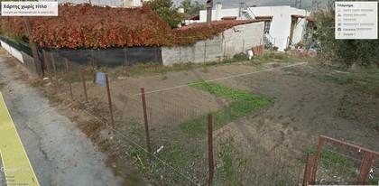 Αγροτεμάχια 164τ.μ. πρoς αγορά-Βόλος » Χιλιαδού