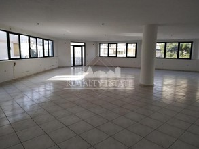 Γραφείο 280τ.μ. πρoς ενοικίαση-Μεταμόρφωση » Παλιές κουκουβάουνες