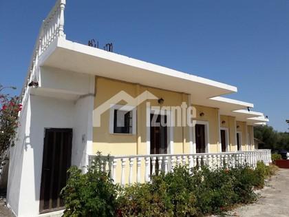 Ξενοδοχείο 107τ.μ. πρoς αγορά-Περιοχη χώρας » Μποχάλη