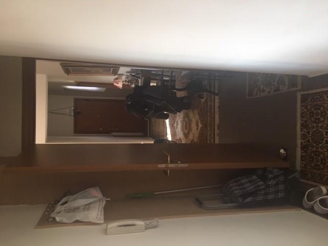 Διαμέρισμα 100τ.μ. πρoς ενοικίαση-Τερψιθέα