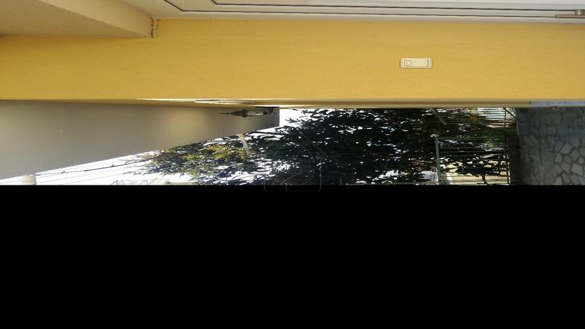 Διαμέρισμα 67τ.μ. πρoς ενοικίαση-Καβάλα » Προφήτης ηλίας