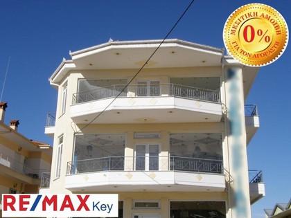 Διαμέρισμα 100τ.μ. πρoς αγορά-Ορέστιδα » Άργος ορεστικό