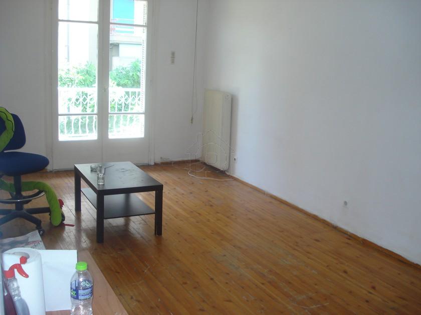Διαμέρισμα 75τ.μ. πρoς ενοικίαση-Κέντρο