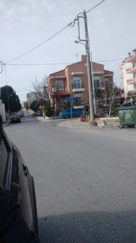 Μονοκατοικία 220τ.μ. πρoς ενοικίαση-Καλαμαριά » Επέκταση