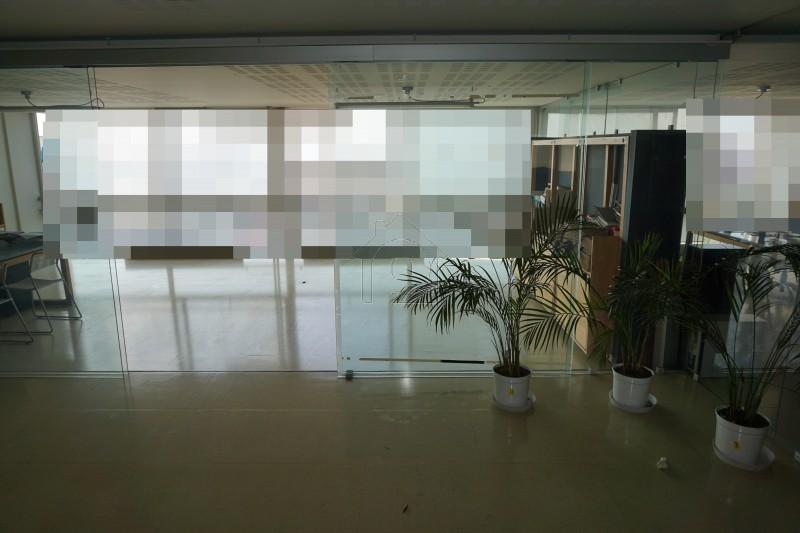 Γραφείο 320τ.μ. πρoς αγορά-Κέντρο