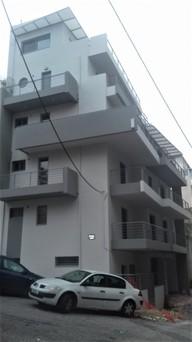 Κτίριο 450τ.μ. πρoς αγορά-Πειραιάς - κέντρο