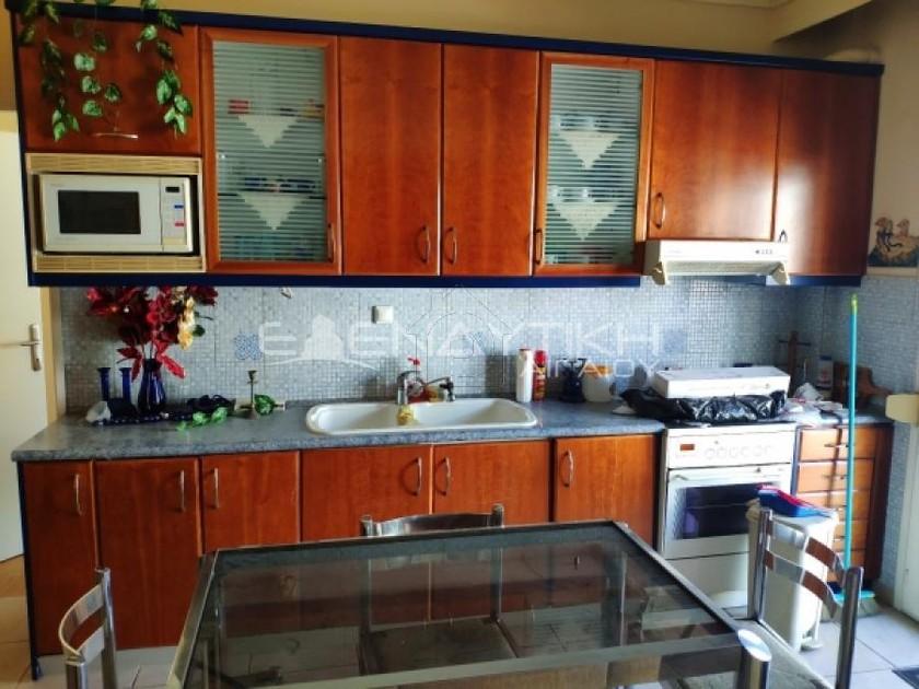 Διαμέρισμα 100τ.μ. πρoς ενοικίαση-Νεάπολη » Ρήγα φεραίου