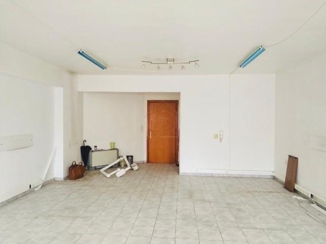 Γραφείο 58τ.μ. πρoς ενοικίαση-Λάρισα » Κέντρο