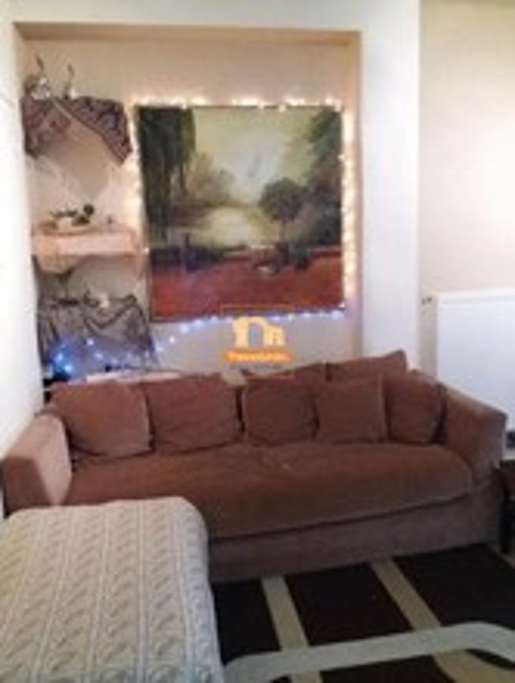 Διαμέρισμα 43τ.μ. πρoς αγορά-Εξαπλάτανος » Αετοχώρι