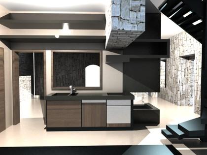 Μονοκατοικία 125τ.μ. πρoς αγορά-Λεύκτρος » Νεοχώρι