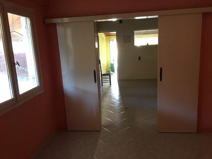 Μονοκατοικία 60τ.μ. πρoς αγορά-Αστακός » Βασιλόπουλο