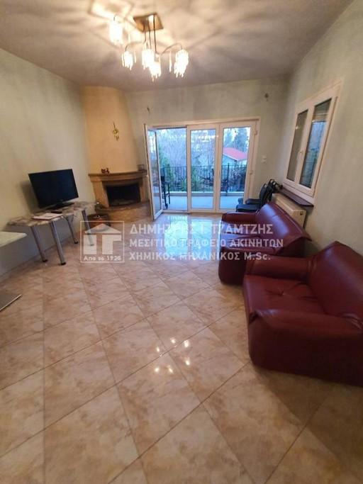 Διαμέρισμα 120τ.μ. πρoς αγορά-Βόλος » Τσιμπούκη