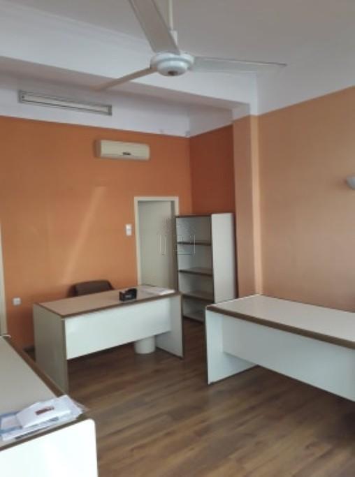 Γραφείο 55τ.μ. πρoς ενοικίαση-Ναύπακτος » Κέντρο