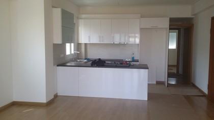 Διαμέρισμα 140τ.μ. για αγορά-Βούλα