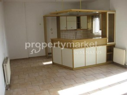 Διαμέρισμα 105τ.μ. πρoς αγορά-Ηράκλειο κρήτης » Φορτέτσα