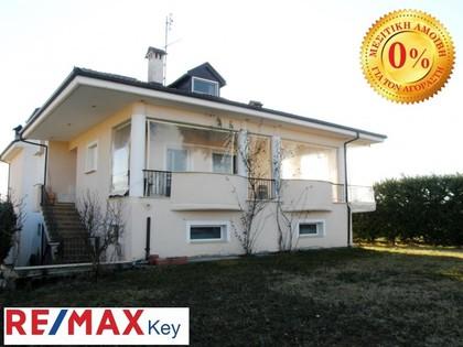 Μονοκατοικία 180τ.μ. πρoς αγορά-Ορέστιδα » Αμμουδάρα