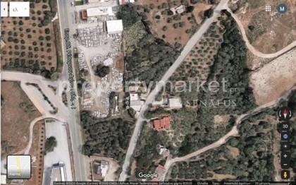 Αγροτεμάχια 4.248τ.μ. πρoς αγορά-Ρέθυμνο » Τρία μοναστήρια