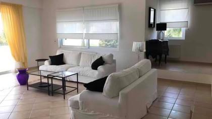 Διαμέρισμα 181τ.μ. πρoς ενοικίαση-Γλυφάδα