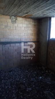 Διαμέρισμα 100τ.μ. πρoς αγορά-Πάτρα » Χαλκώματα