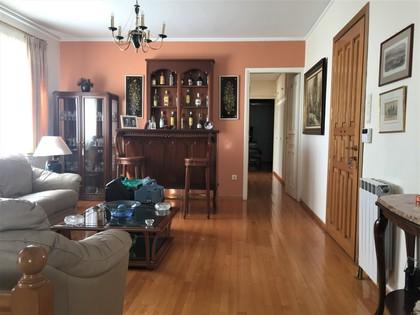 Διαμέρισμα 168τ.μ. πρoς ενοικίαση-Γλυφάδα » Άνω γλυφάδα