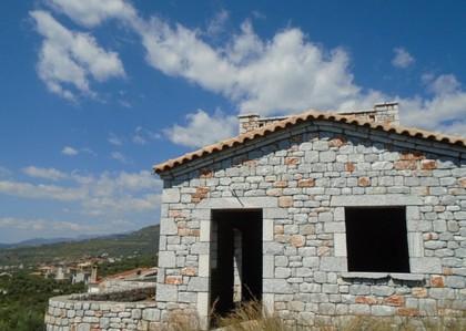 Μονοκατοικία 117τ.μ. πρoς αγορά-Λεύκτρος » Κοτρώνι