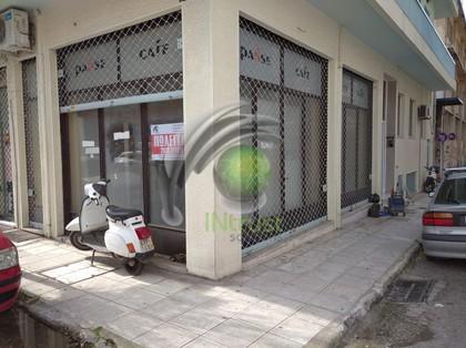 Κατάστημα 60τ.μ. πρoς αγορά-Πάτρα » Πάτρα - κέντρο