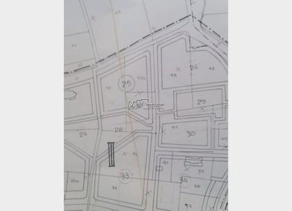 Οικόπεδο 1.145τ.μ. πρoς αγορά-Σιθωνία » Νικήτη