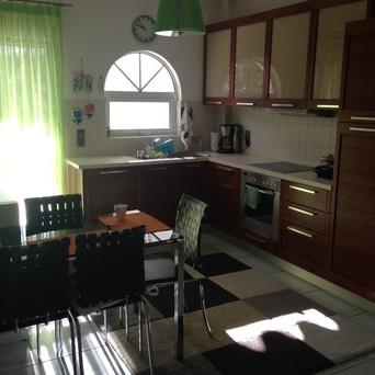 Διαμέρισμα 95τ.μ. πρoς αγορά-Άγιος στέφανος » Κέντρο