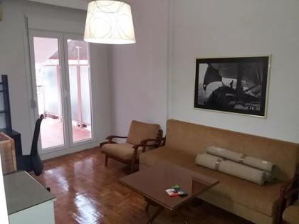 Studio / γκαρσονιέρα 60τ.μ. πρoς ενοικίαση-Ιπποκράτειο