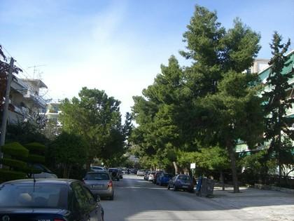 Οικόπεδο 227τ.μ. πρoς αγορά-Παλαιό φάληρο » Αμφιθέα
