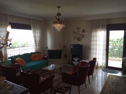 Διαμέρισμα 90τ.μ. πρoς αγορά-Μουδανιά » Φλογητά