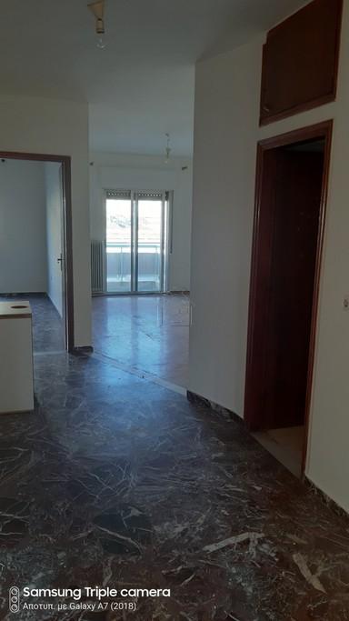 Διαμέρισμα 80τ.μ. πρoς ενοικίαση-Πτολεμαϊδα » Πτολεμαΐδα
