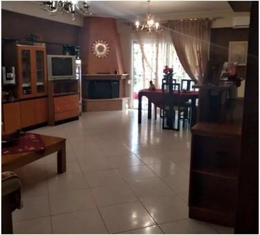 Διαμέρισμα 89τ.μ. πρoς αγορά-Βόλος » Αγ. βασίλειος