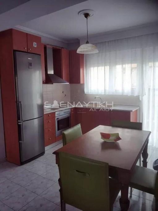 Διαμέρισμα 70τ.μ. πρoς ενοικίαση-Αμπελόκηποι » Βόσπορος