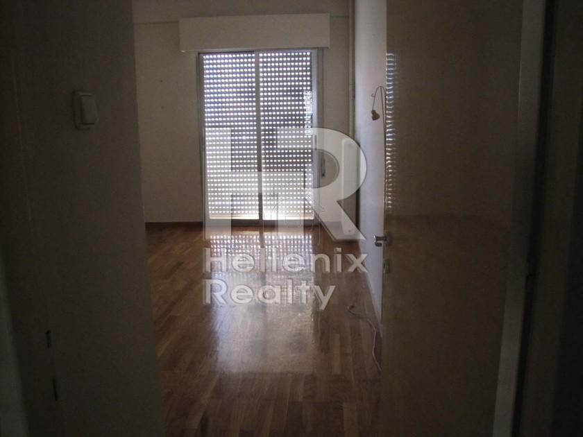 Διαμέρισμα 94τ.μ. πρoς αγορά-Πάτρα » Υψηλά αλώνια