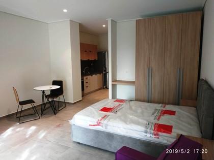 Διαμέρισμα 38τ.μ. πρoς ενοικίαση-Τρίκαλα » Κέντρο