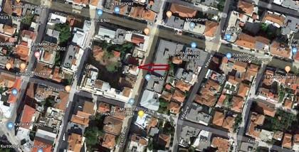 Κατάστημα 43τ.μ. πρoς ενοικίαση-Τρίκαλα » Κέντρο