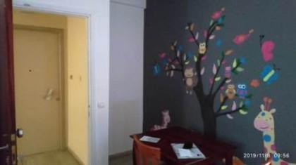 Γραφείο 85τ.μ. πρoς ενοικίαση-Τρίκαλα » Κέντρο