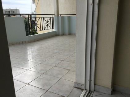 Διαμέρισμα 95τ.μ. πρoς ενοικίαση-Βούλα