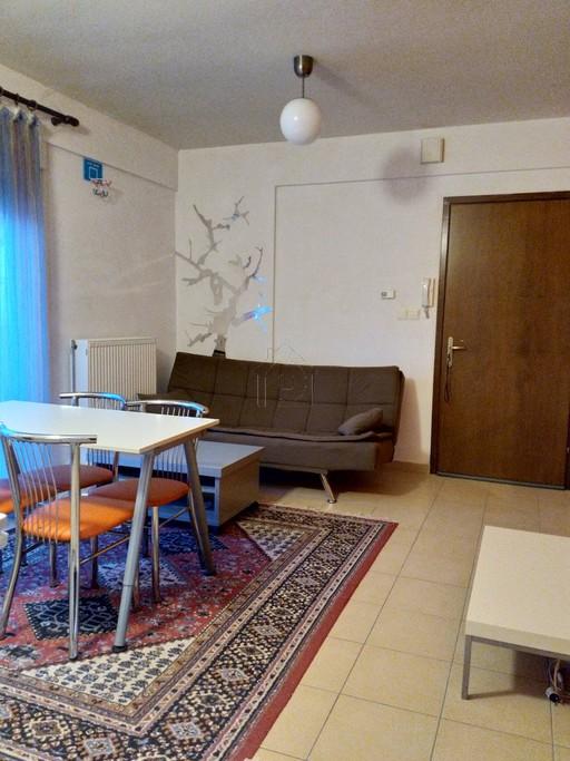 Διαμέρισμα 54τ.μ. πρoς ενοικίαση-Κοζάνη » Κέντρο