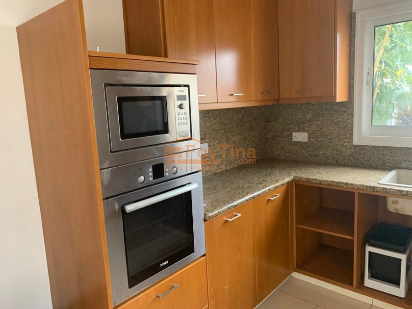 Μονοκατοικία 140τ.μ. πρoς ενοικίαση-
