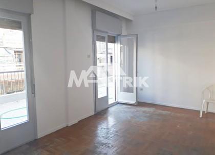 Διαμέρισμα 90τ.μ. πρoς αγορά-Νεάπολη » Νέο χωριό