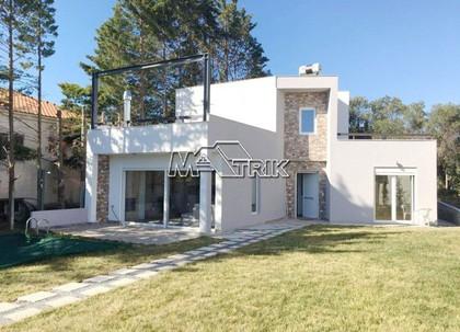 Μονοκατοικία 135τ.μ. πρoς αγορά-Καλλικράτεια » Νέα καλλικράτεια