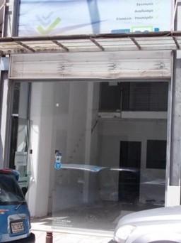 Κατάστημα 58τ.μ. πρoς ενοικίαση-Τρίκαλα » Κέντρο