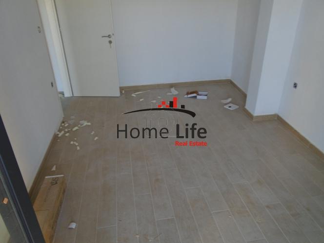 Studio / γκαρσονιέρα 63τ.μ. πρoς ενοικίαση-Καλαμαριά » Βότση